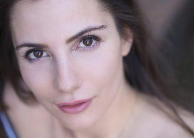 Alice-Bauer©-Close-up